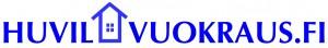 huvilavuokraus-logo